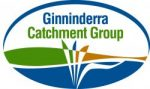Ginninderra Catchment Group